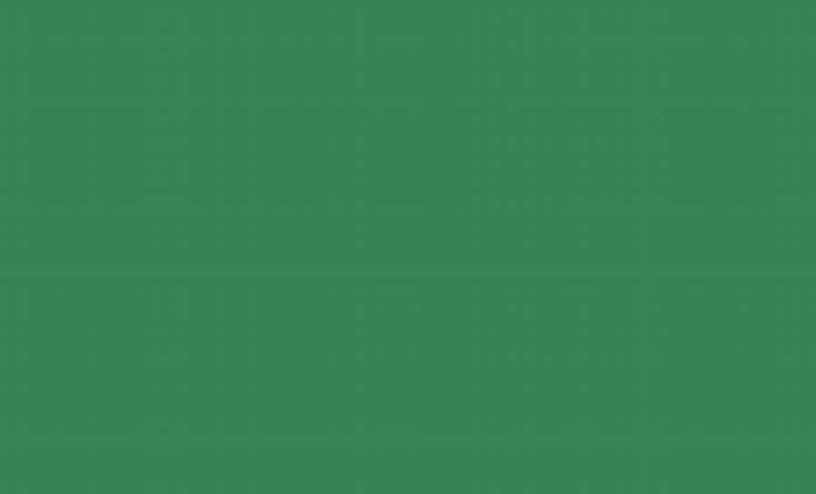 Nile Green 2035 30 Paint