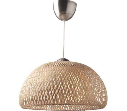 Boja Floor Lamp