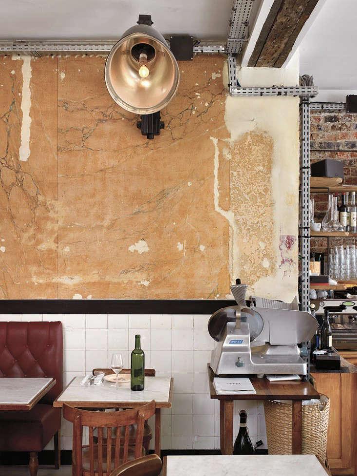 Expert Advice: 11 Under-the-Radar Parisian Dining Spots