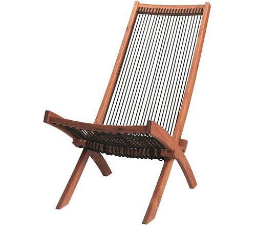 Brommo Chaise Lounge
