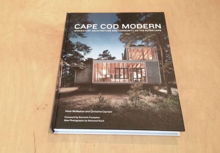 gift guide 2014 editors design book picks remodelista