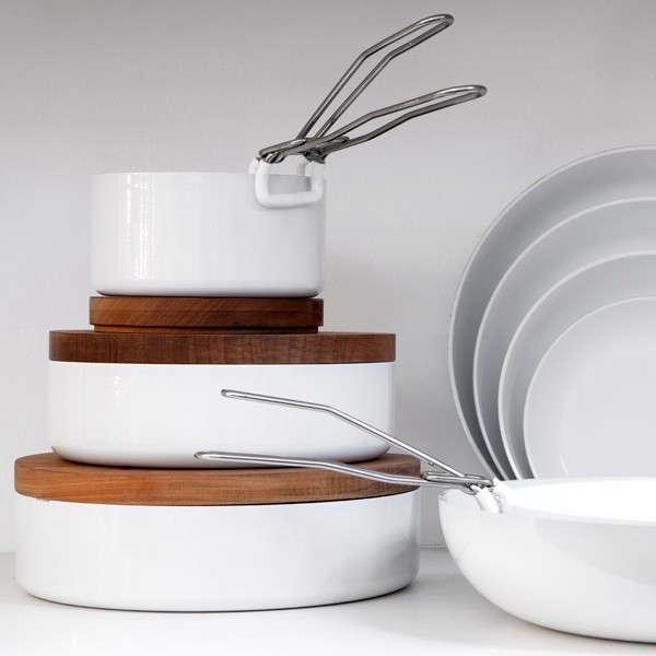 16 Made-in-Italy Kitchen Essentials - Remodelista
