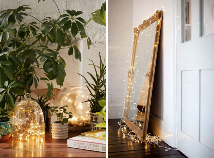 10 Favorites: No-Cost Holiday Decor Ideas