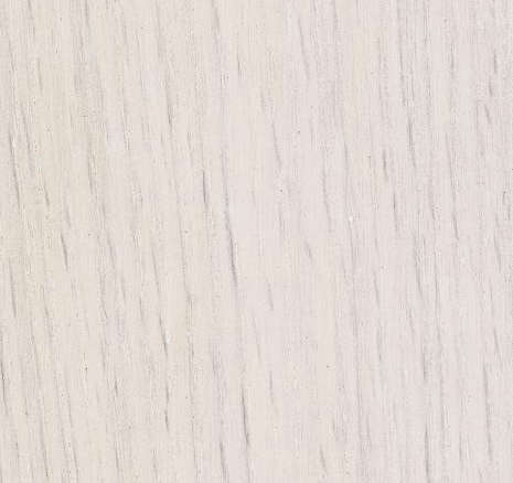 Dura Seal Country White Flooring Stain