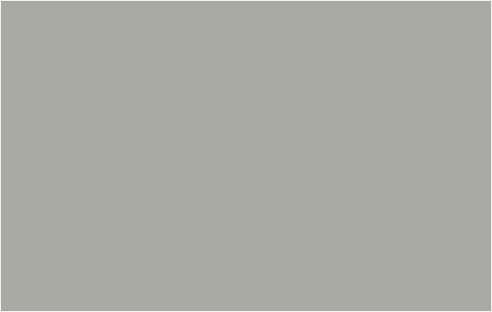 Platinum Gray Pm 7 Paint