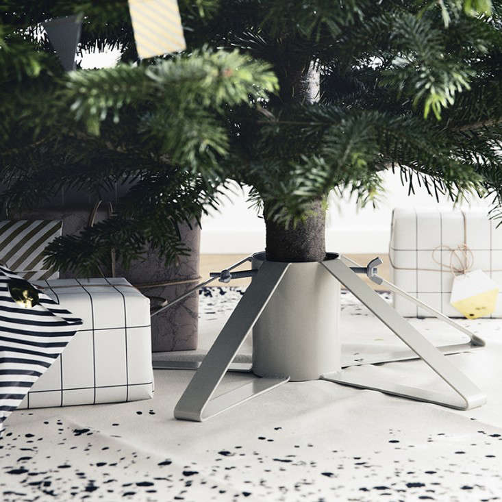 Christmas Tree Sweden: 6 Best Christmas Tree Stands Of 2014
