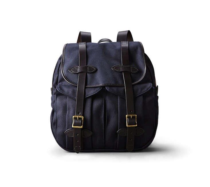 Editors' Picks: 11 Favorite Urban Backpacks