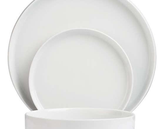sc 1 st  Remodelista & Frank Dinnerware