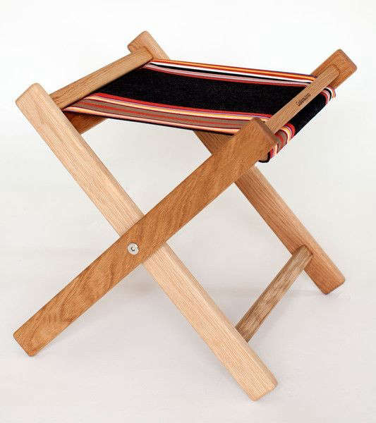 Astonishing 9 Folding Camp Stools For Parade Watching Remodelista Camellatalisay Diy Chair Ideas Camellatalisaycom