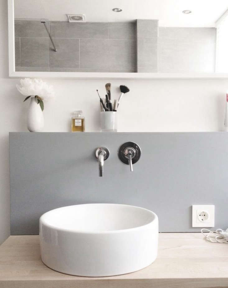 the budget bathroom 8 favorite accessories for under 30 remodelista