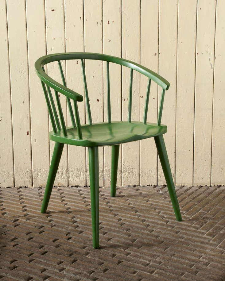 chris coventry chair gbp from the new craftsmen img50o dining chairs