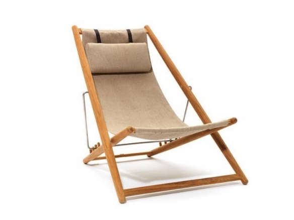 Stupendous H55 Lounge Chair Spiritservingveterans Wood Chair Design Ideas Spiritservingveteransorg