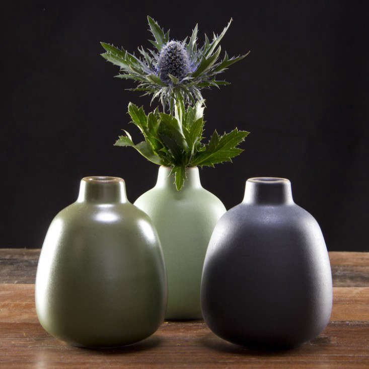 Heath Bud Vase Vase And Cellar Image Avorcor