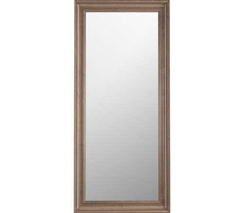 Charmant Hemnes Mirror__0131450_PE286172_S4 500x438
