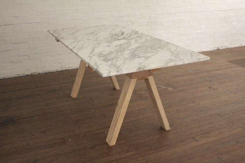 marble top dining table australia. a-joint table marble top dining australia n