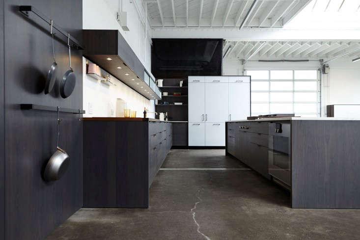 Henrybuilt Opens A Studio In Mill Valley Ca Remodelista