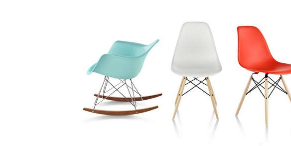 eames molded plastic chair alpine eames molded plastic chairs
