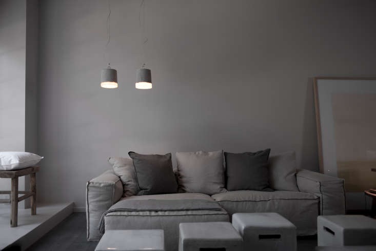 Brooklyn Remodeling Style Collection home stories: high style in brooklyn heights  remodelista