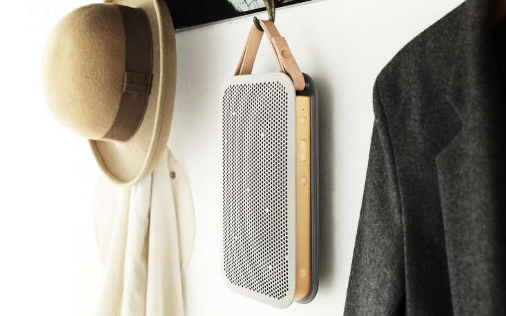 Gift Guide: For the Tech-Obsessed - Remodelista