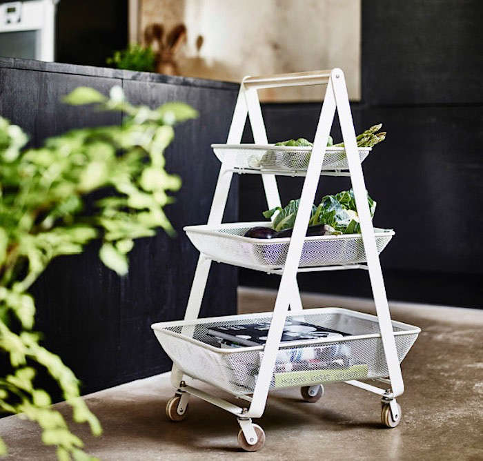 10 favorites best of ikea 2015 remodelista