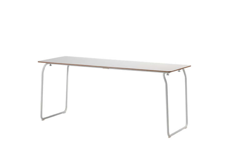 Ikea ps 2014 table - Collapsible dining table ikea ...