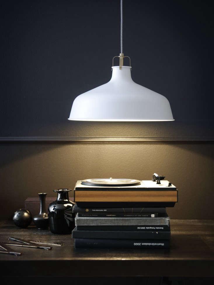 Above The Ranarp Floor Reading Lamp 59 99