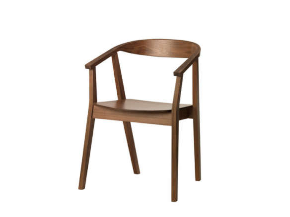 Fantastic Stockholm Chair Pdpeps Interior Chair Design Pdpepsorg