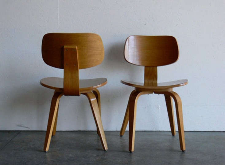 Incredible Editors Picks 10 Favorite Sources For Bargain Vintage Theyellowbook Wood Chair Design Ideas Theyellowbookinfo