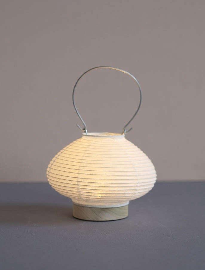Most Beautiful Indoor Outdoor Lanterns