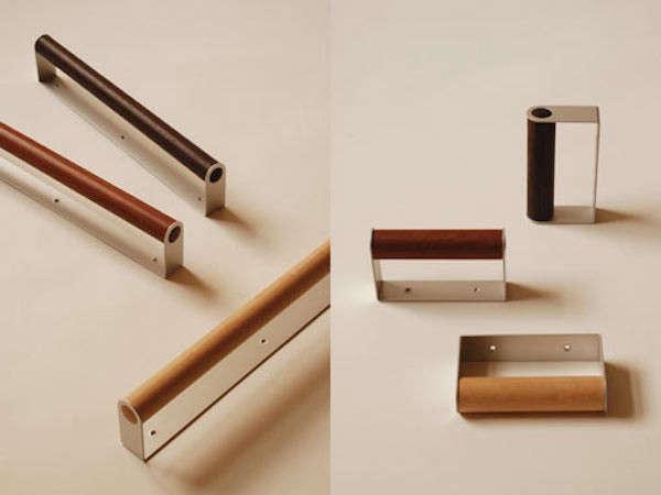 Wooden Toilet Paper Holder Plans Top Primitive