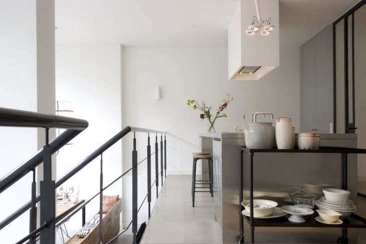 Home Design Keukens : Kitchen of the week arjan lodder keukens kitchen in the
