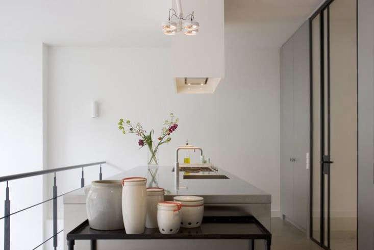 House Design Keuken : Kitchen of the week: arjan lodder keukens kitchen in the netherlands