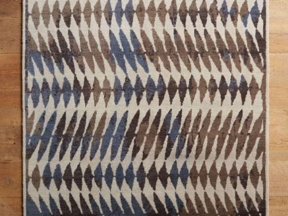 5a1590c2769f luke-irwin-rug-2-584x438.jpg