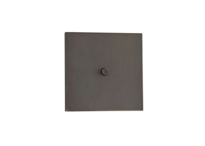10 Easy Pieces Glamorous Light Switches Plate Covers