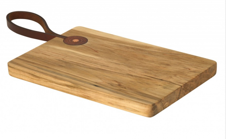 10 Easy Pieces Display Worthy Wooden Cutting Boards