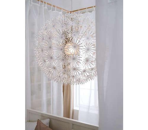 quality design e34f5 cae4f Maskros Pendant lamp