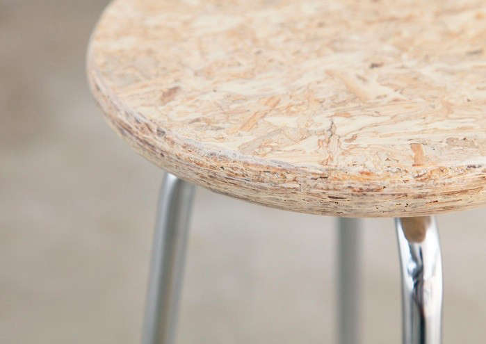 A Simple Stool From A Japanese Designer Remodelista