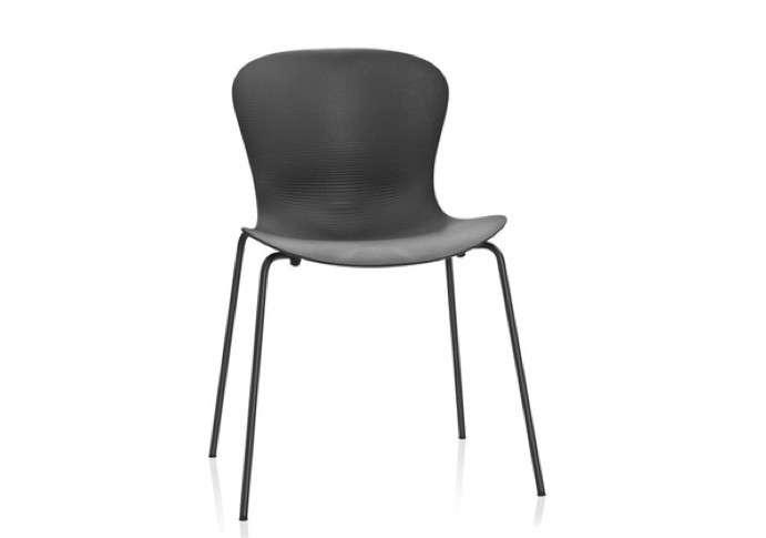 fritz hansen nap chair. nap-fritz-hansen-chair-remodelista fritz hansen nap chair