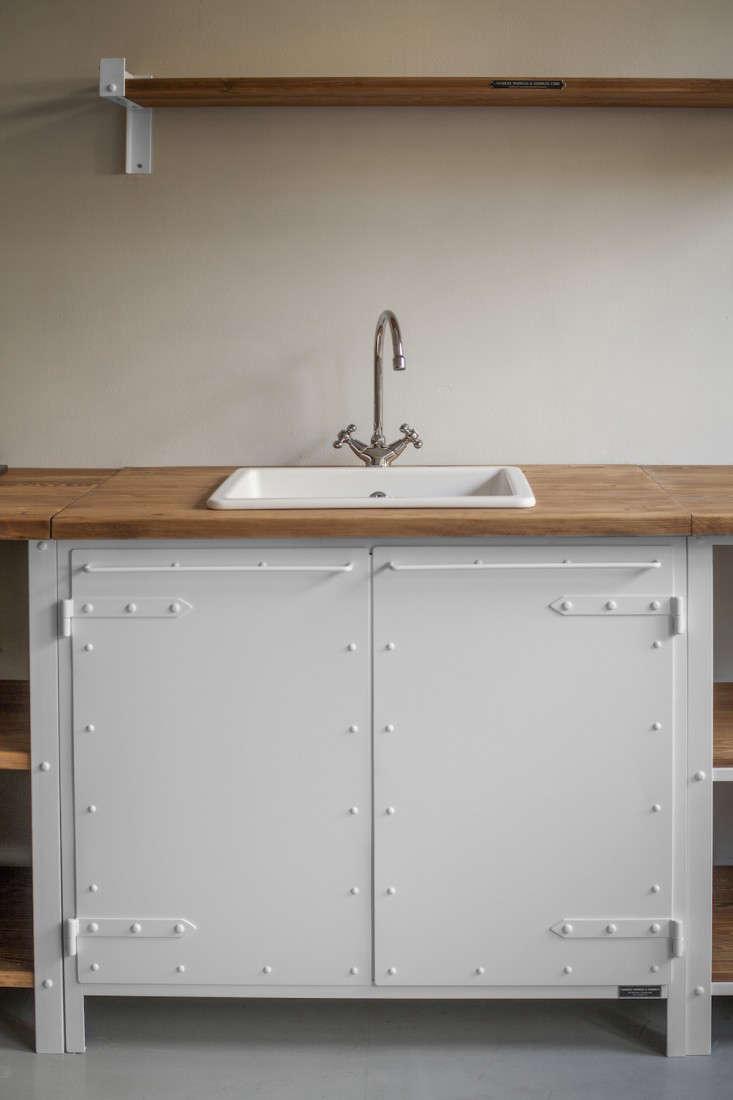 Cupboard Basic