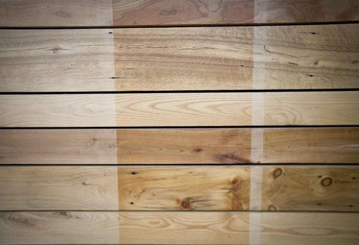 how to get black scuff marks off of hardwood floors
