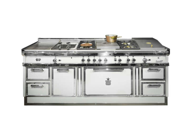 range gas hov natural in freestanding kitchen hero front electrolux control appliances oven ranges
