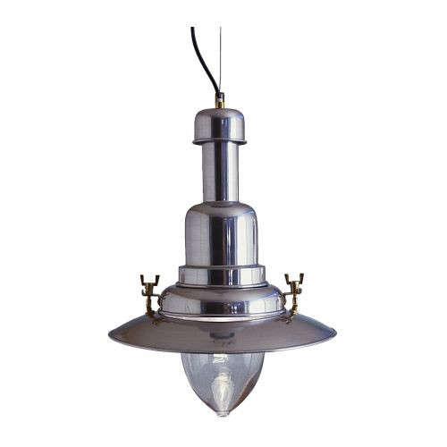 sc 1 st  Remodelista & Ottava Pendant Lamp azcodes.com