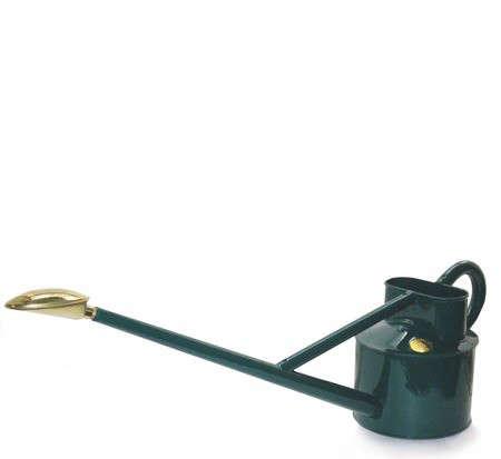 Opinel gardener 39 s tool set - Long reach watering can ...