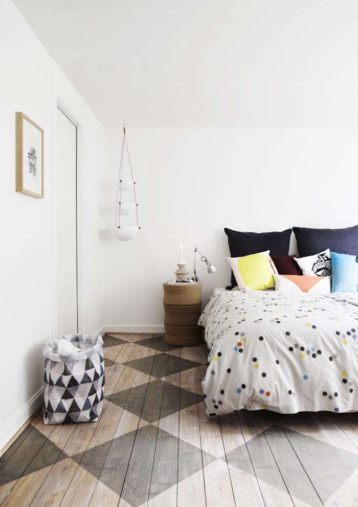 Fabrics and Linens from Danish Oyoy