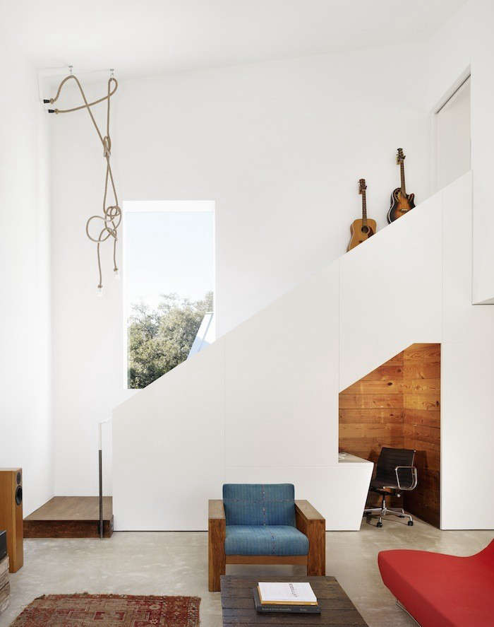 Vote For The Best Office In The Remodelista Design Awards
