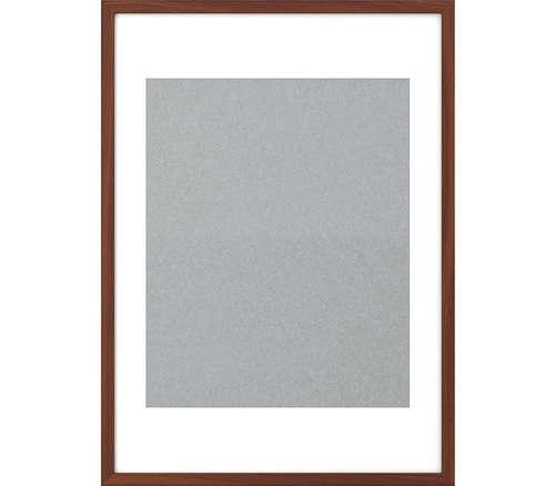 Ribba Frame Medium