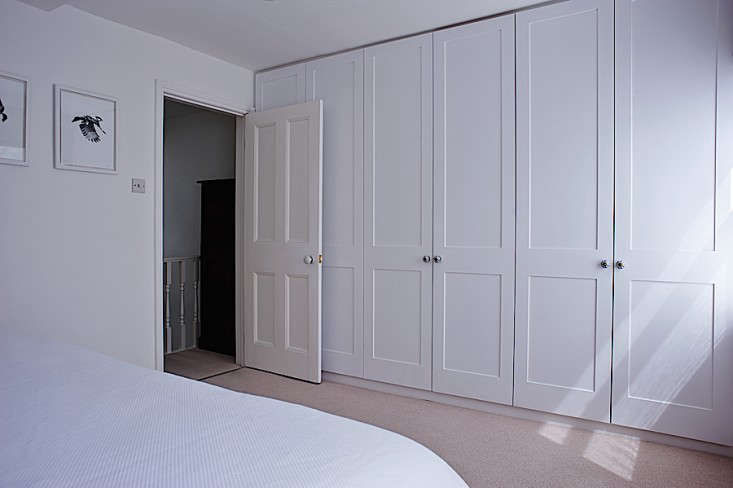 Superior ... Big Closet Doors Image Collections Doors Design Modern ...