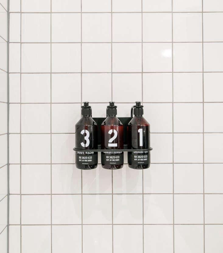 rudys-barbershop-products-remodelista