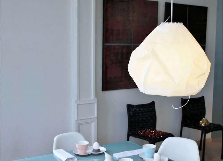 Design Ay Illuminate : Ay illuminate z1 cotton lamp. wicker lamp shades john lewis brand