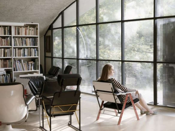 Finnish Interior Design browse finland archives on - remodelista